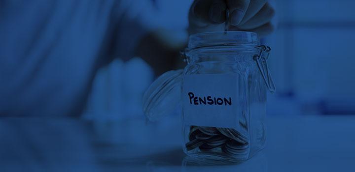 Planes de pensiones de renta fija