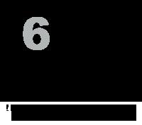 Nivel de riesgo del producto según Orden ECC/2316/2015, relativa a las obligaciones de información y clasificación de productos financieros