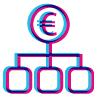 Fondos de inversión en Self Bank