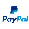 Vinculación con Paypal