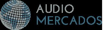 Ventajas de ser cliente de Self Bank al suscribirte a AudioMercados