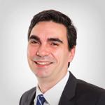 Alberto Navarro, Director General de Self Bank