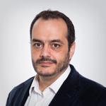 Alejandro de Juan, Director de Riesgos de Self Bank