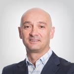 Álvaro Reyero, Director Financiero de Self Bank