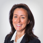 Esther Matallanas, Directora de Operaciones de Self Bank