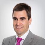 Fernando Egido, Director General Adjunto de Self Bank