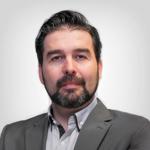 Eugenio Vega, Director de Tecnología de Self Bank