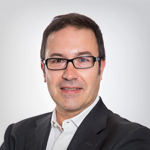 Jose Antonio Catalán, Director de IT de Self Bank