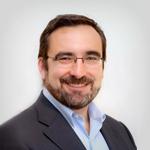 Samuel Arenas, Director de Clientes