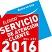 Servicio Atención al cliente 2016