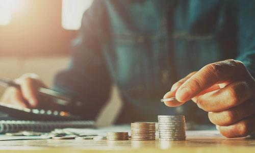 Elegir tu planes de pensiones