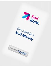 Folleto Self Money.png