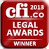 Mejor Banco Online de España en el año 2014