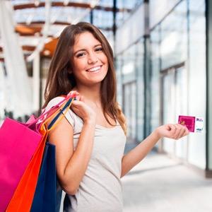 Tarjeta VISA Electrón: sin comisiones y con los cajeros de Caixabank gratis