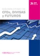 Guía Cfds, Divisas y Futuros