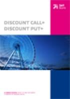 Guía operativa Discount