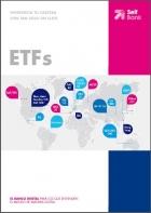 Guía ETFs