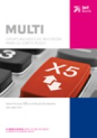 Guía Multi